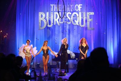Columbine-burlesque-libano