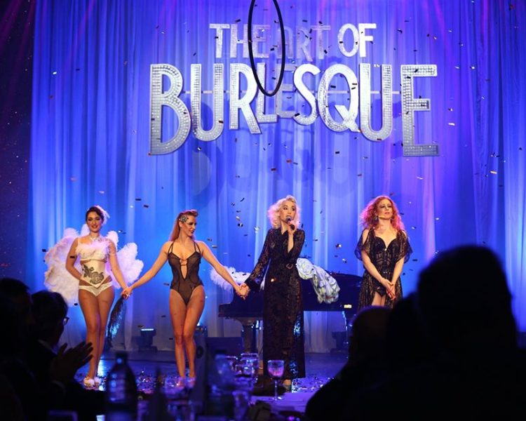 the-art-of-burlesque