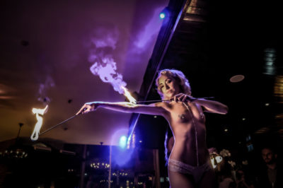 chrys-columbine-burlesque-mcqueen-shoreditch-london-0812