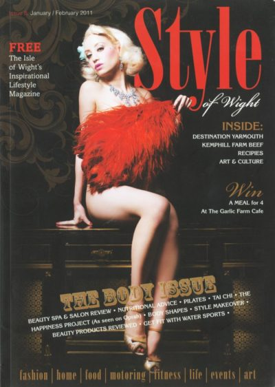 chrys-columbine-burlesque-star-8-style-of-wight-cover-400dpi