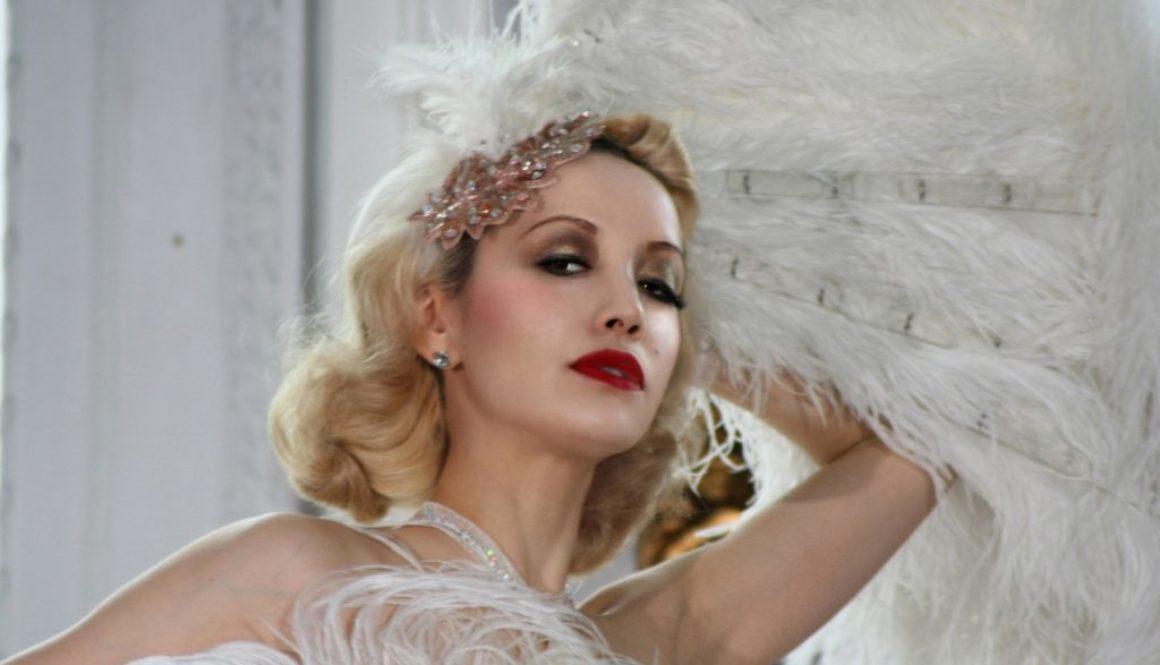 chrys-columbine-burlesque-star-forbidden-fruit-no-5-cavendish-square_1