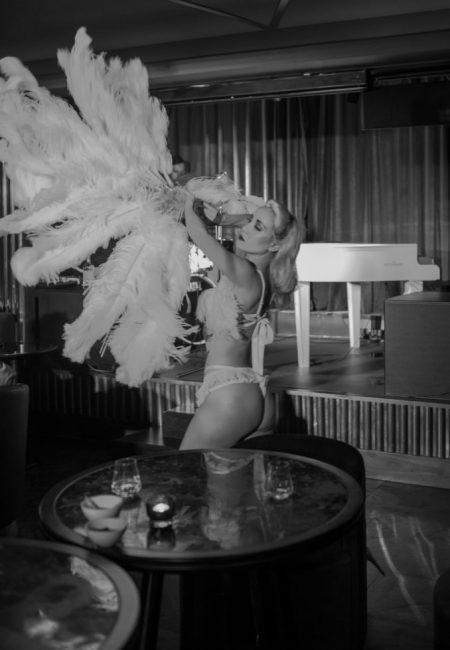 chryscolumbine-burlesque-london-thecourt-mayfair-nickchristodoulou_0919