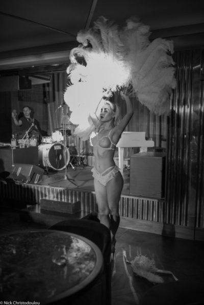 chryscolumbine-burlesque-london-thecourt-mayfair-nickchristodoulou_0928